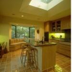 Astuces pour le ménage de votre cuisine
