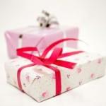 Des cadeaux de Noël judicieux