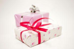 cadeaux de Noël utiles