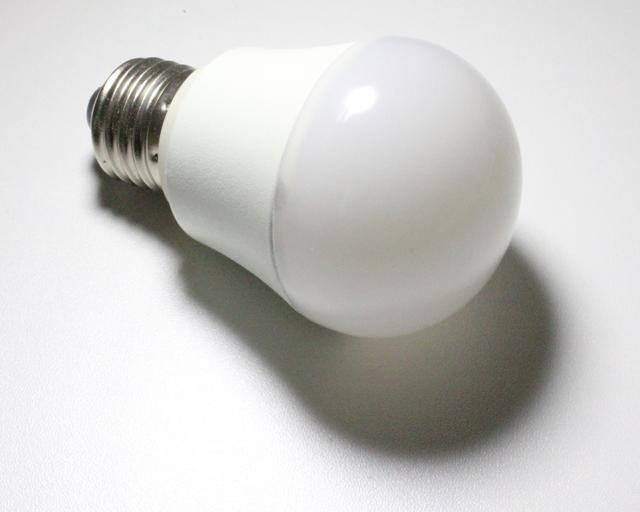 Optimisez votre système d'éclairage avec les ampoules LED