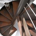 Comment réussir la construction d'un escalier?