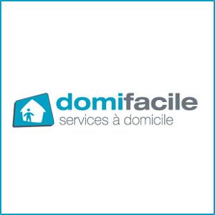 Pour une maison propre et rangée faites appel à DomiFacile