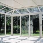 Teinter les vitres de sa maison
