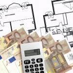 Décrocher un bon taux d'emprunt
