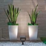 Comment trouver un luminaire adapté à sa décoration intérieur ?