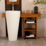 Catalogue en ligne de meuble pour salle de bain