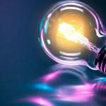 Refaire l'installation électrique de son habitation