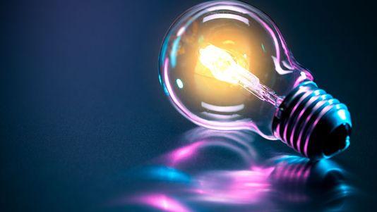 Quel types d'ampoules choisir pour votre maison ?