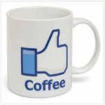 Mug-Facebook-I-Like-Coffee
