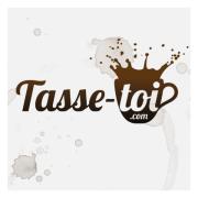 Tasse-Toi, votre nouvelle boutique originale