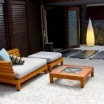 Des conseils pour améliorer l'éclairage de sa maison