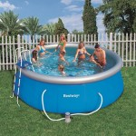 Choisir sa piscine pour le meilleur des étés