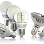 LEDs : le point sur les dernières avancées techniques