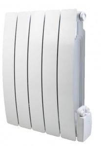 radiateur-a-fluide-caloporteur