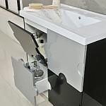 Pour une salle de bain fonctionnelle et pratique