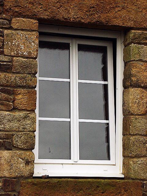 Quel matériau choisir pour ses fenêtres ?