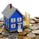 Les options de financement pour vos rénovations