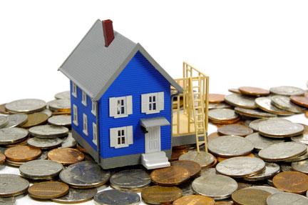 Financement rénovation