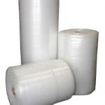 Déménagement : protégez vos objets avec du papier à bulles