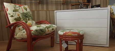 nouveautes-meubles-juin-2013