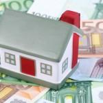 Comment estimer le coût des travaux de bricolage dans ma maison ?