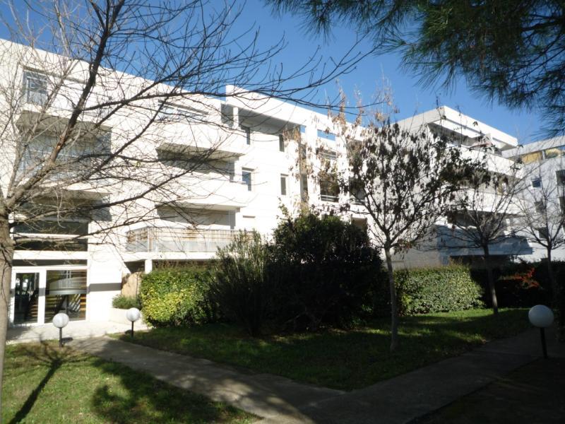 Les avantages d'habiter en appartement à Montpellier