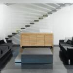 Osez le meuble sur mesure