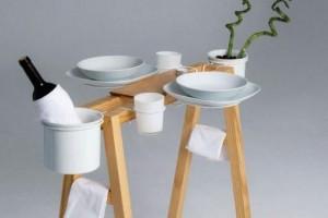 Simple-dining-_1