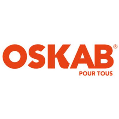 Découvrez la nouvelle gamme de produits du cuisiniste Oskab