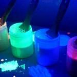 Les bienfaits du phosphorescent pour votre intérieur !