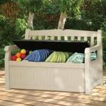 Décorer et habiller son jardin avec du mobilier