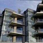 Démystifier le condominium québécois