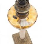 Décorez votre intérieur avec une lampe à pétrole design