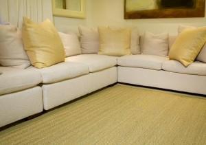 id e d co le jonc de mer pour le sol. Black Bedroom Furniture Sets. Home Design Ideas
