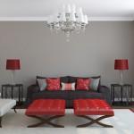 Maison Confort : des idées déco pour votre maison