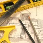 Obtenez le maximum de vos rénovations immobilières