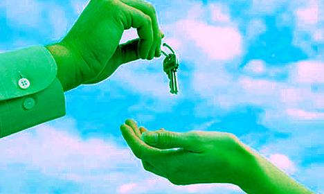 8 conseils astucieux pour les nouveaux agents immobiliers
