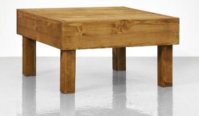 Fabriquer une table d appoint - Fabriquer une table d appoint ...