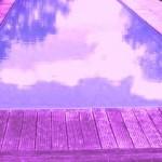 La technologie au service de la sécurité des piscines