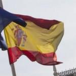 Acheter une maison en Espagne, le bon investissement en 2013