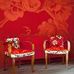 Idée décoration, astuces pour rénover votre salon
