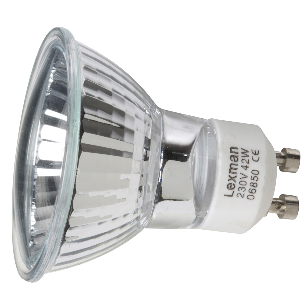 Que ce qu'une ampoule Halogène ?Amo