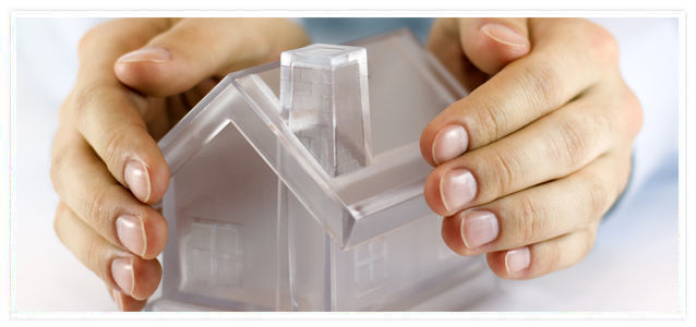 Immo: la commercialisation des logements neufs souffre d'anémie