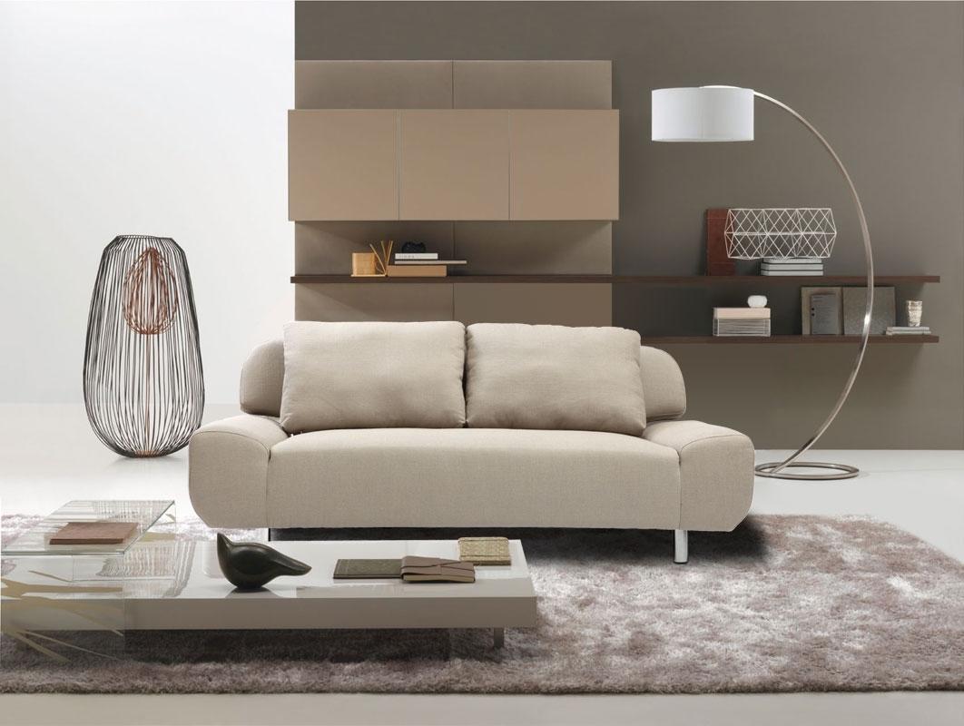canap convertible confortable beau canape convertible confortable pour dormir regarding canap. Black Bedroom Furniture Sets. Home Design Ideas