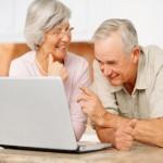 Des aménagements intérieurs pour les seniors