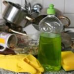 Comment garder votre cuisine propre
