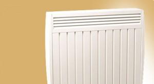 Chauffage conomique des solutions pour la maison - Chauffage economique pour maison ...