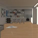 Les particuliers fortement incités à rénover leur logement