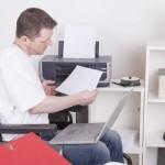Comment aménager sa maison quand on est handicapé ?