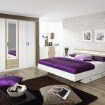Comment choisir son lit?